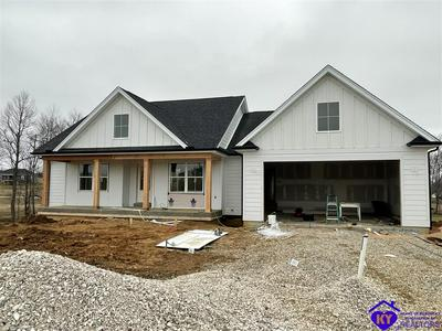 105 CLEAR CREEK COURT, ELIZABETHTOWN, KY 42701 - Photo 2