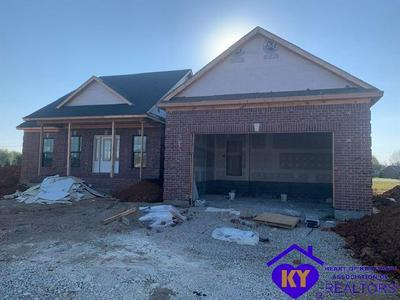 203 GRIST MILL CT, BARDSTOWN, KY 40004 - Photo 1