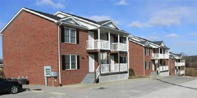865 BROADWAY ST, BRANDENBURG, KY 40108 - Photo 1