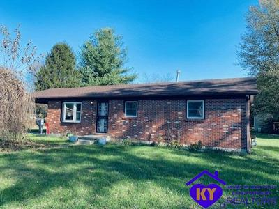 108 PHILLIPS CT, HODGENVILLE, KY 42748 - Photo 2