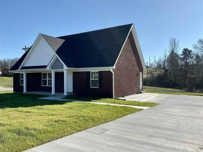 101 WHEELING AVE, BARDSTOWN, KY 40004 - Photo 2