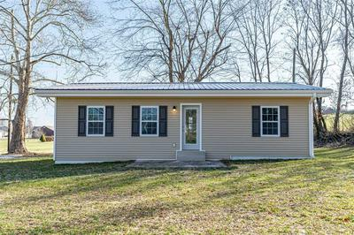 102 VALLEY VIEW DR, VINE GROVE, KY 40175 - Photo 1