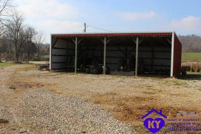 0 HORNBACK FARM LANE, WEBSTER, KY 40146 - Photo 2