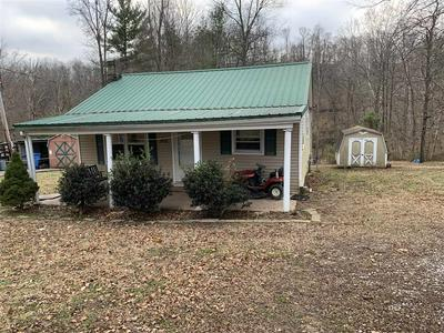 368 ADKINS CAMP LOOP, HUDSON, KY 40145 - Photo 1