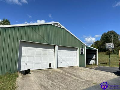 1047 PHELPS JOHNSON RD, LEITCHFIELD, KY 42754 - Photo 2