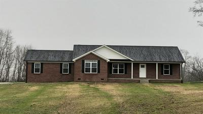 345 KENNEDY RD, GUSTON, KY 40142 - Photo 1