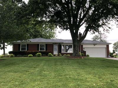 11837 S DIXIE HWY, SONORA, KY 42776 - Photo 1