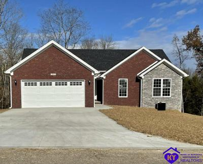 57 BEACH COVE CT, BRANDENBURG, KY 40108 - Photo 2
