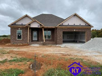 111 MILLWOOD WAY, BARDSTOWN, KY 40004 - Photo 1