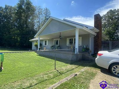 8310 S HIGHWAY 259, MCDANIELS, KY 40152 - Photo 2
