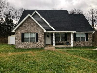 111 FOSTER CT, BARDSTOWN, KY 40004 - Photo 1