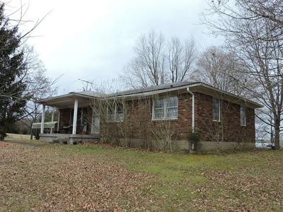 6778 HIGHWAY 79, GUSTON, KY 40142 - Photo 1