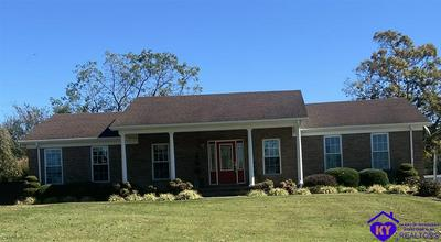 438 N WALNUT ST, UPTON, KY 42784 - Photo 1