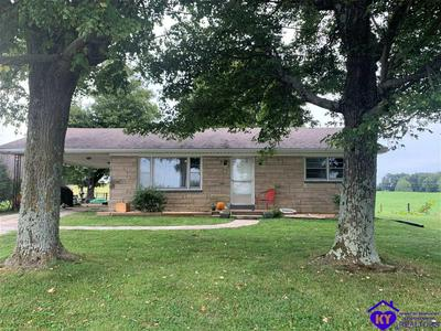 12508 S DIXIE HWY, SONORA, KY 42776 - Photo 2