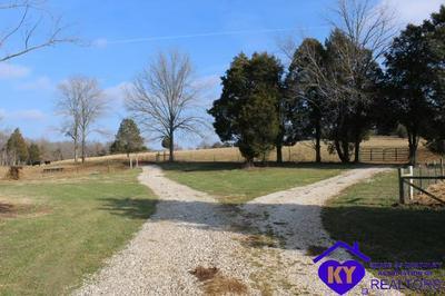 0 HORNBACK FARM LANE, WEBSTER, KY 40146 - Photo 1