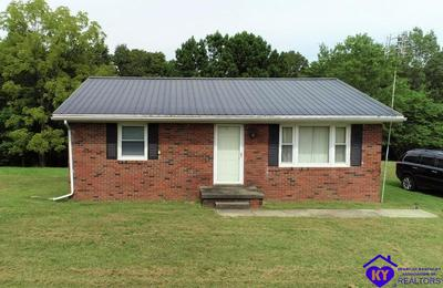 589 HOPEWELL RD, HORSE BRANCH, KY 42349 - Photo 1