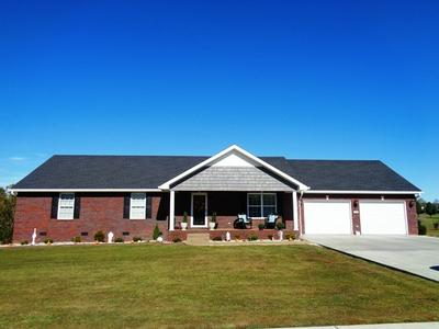300 BLACKBERRY DR, CAMPBELLSVILLE, KY 42718 - Photo 1