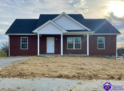 208 NORTHCAMP DR, BARDSTOWN, KY 40004 - Photo 1