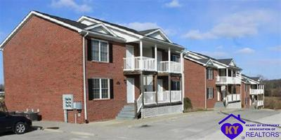 867 BROADWAY ST, BRANDENBURG, KY 40108 - Photo 1