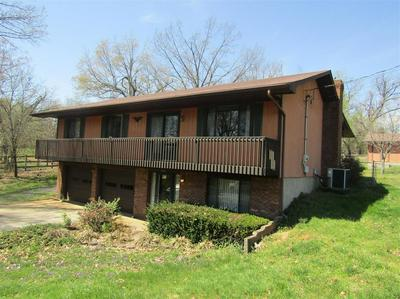 269 SPRING MEADOW DR, RADCLIFF, KY 40160 - Photo 1