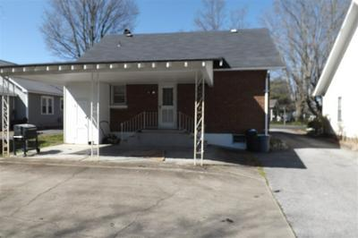 214 BELL AVE, CAMPBELLSVILLE, KY 42718 - Photo 2
