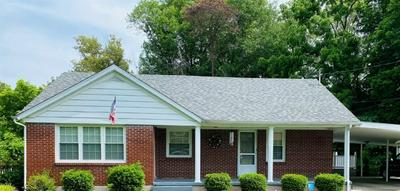 102 PATTERSON CT, CAMPBELLSVILLE, KY 42718 - Photo 1