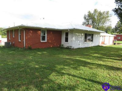 2098 UNION LIGHT RD, MAMMOTH CAVE, KY 42259 - Photo 2