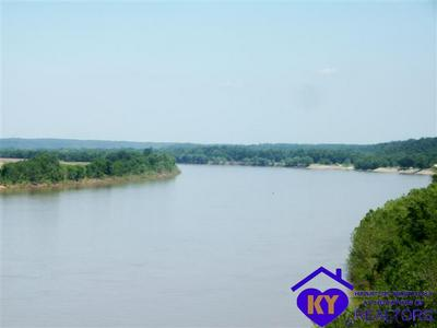 29A RIVER EDGE RD, BRANDENBURG, KY 40108 - Photo 1