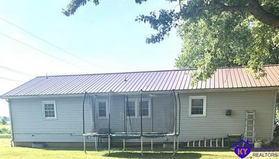 5465 HAYSVILLE RD, GUSTON, KY 40142 - Photo 2