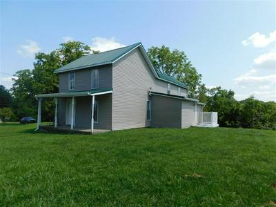 655 MEADE SPRINGS RD, BRANDENBURG, KY 40108 - Photo 1