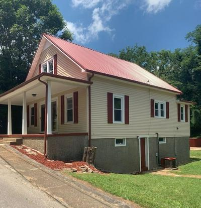 115 S 2ND ST, GREENSBURG, KY 42743 - Photo 1