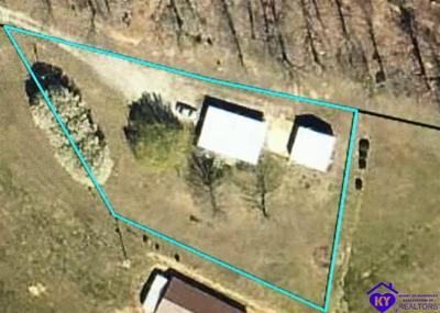 72 MOUNT BEULAH LOOP RD, MUNFORDVILLE, KY 42765 - Photo 2