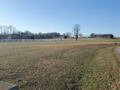 WOODLAND HEIGHTS PARKWAY, CAMPBELLSVILLE, KY 42718 - Photo 1
