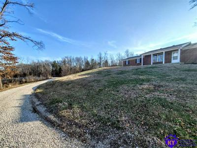 976 VALLEY CREEK RD, ELIZABETHTOWN, KY 42701 - Photo 2