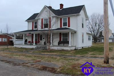 105 CENTER ST, CLOVERPORT, KY 40111 - Photo 1