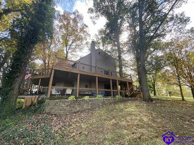 96 LISA DR, BRANDENBURG, KY 40108 - Photo 2