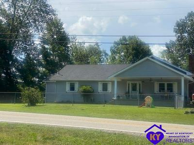 8310 S HIGHWAY 259, MCDANIELS, KY 40152 - Photo 1