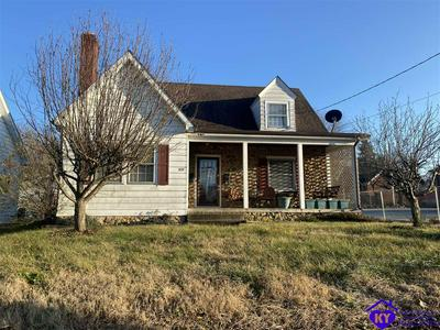 311 N MULBERRY ST, ELIZABETHTOWN, KY 42701 - Photo 1