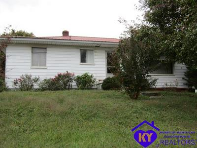 309 CRUME RD, VINE GROVE, KY 40175 - Photo 1