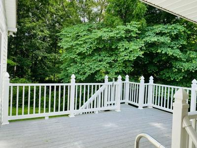 102 PATTERSON CT, CAMPBELLSVILLE, KY 42718 - Photo 2