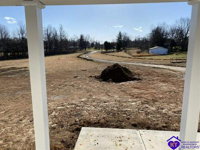 191 DECKARD SCHOOL ROAD, ELIZABETHTOWN, KY 42701 - Photo 2