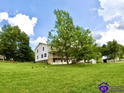 1001 BUNNELL CROSSING RD, MUNFORDVILLE, KY 42765 - Photo 1