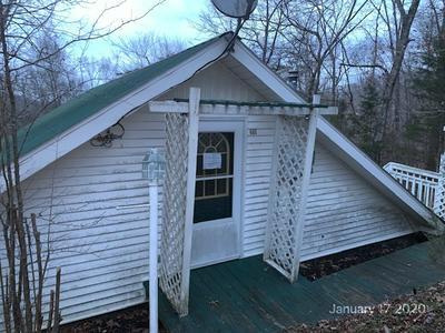 682 WATERVIEW LN, CUB RUN, KY 42729 - Photo 1