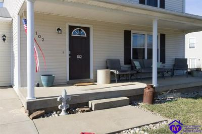 102 LAUREL CT, ELIZABETHTOWN, KY 42701 - Photo 2