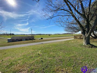 55 MARIE LN, BRANDENBURG, KY 40108 - Photo 2