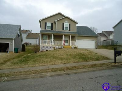 419 JEY DR, ELIZABETHTOWN, KY 42701 - Photo 2