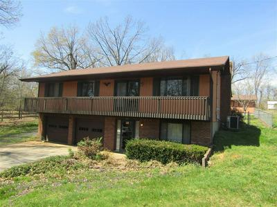 269 SPRING MEADOW DR, RADCLIFF, KY 40160 - Photo 2