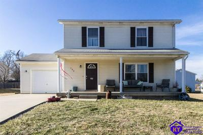 102 LAUREL CT, ELIZABETHTOWN, KY 42701 - Photo 1