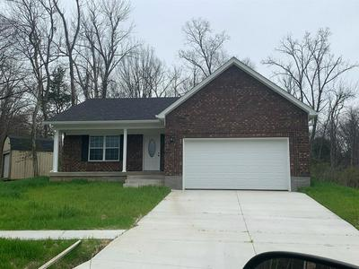 102 CAROTHERS CT, BARDSTOWN, KY 40004 - Photo 1