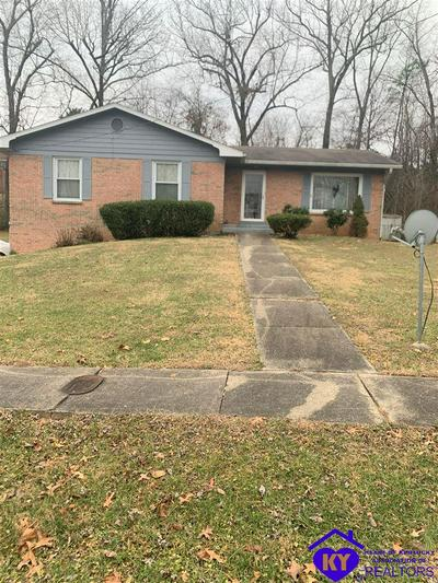 645 CHERRYWOOD DR, RADCLIFF, KY 40160 - Photo 1